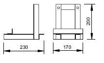 ROV 03 scheme